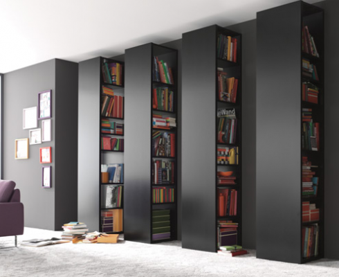 studimo regal interl bke stilpunkte. Black Bedroom Furniture Sets. Home Design Ideas