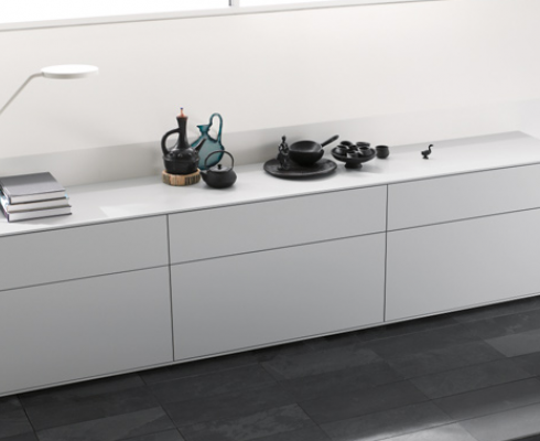 interlubke kommode cube change innenr ume und m bel ideen. Black Bedroom Furniture Sets. Home Design Ideas