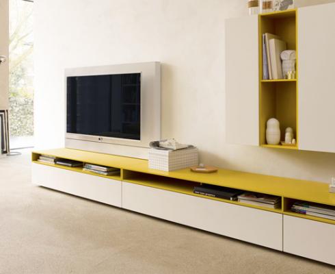 cube play change kommode interl bke stilpunkte. Black Bedroom Furniture Sets. Home Design Ideas