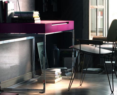 mell sekret r interl bke stilpunkte. Black Bedroom Furniture Sets. Home Design Ideas