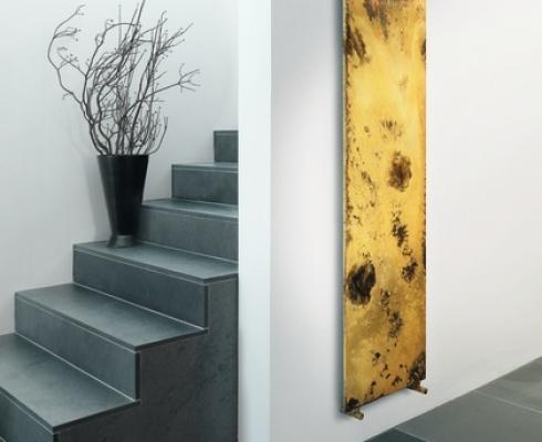 heizk rper arteplano zehnder stilpunkte. Black Bedroom Furniture Sets. Home Design Ideas