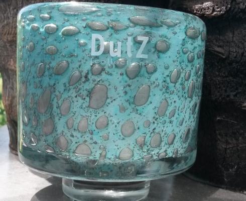 dutz vasen dutz collection stilpunkte. Black Bedroom Furniture Sets. Home Design Ideas