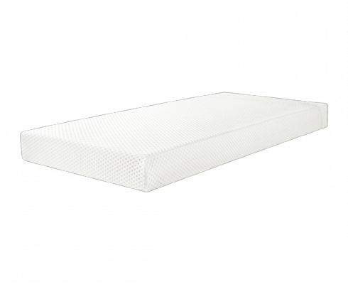 original 21 matratze tempur stilpunkte. Black Bedroom Furniture Sets. Home Design Ideas