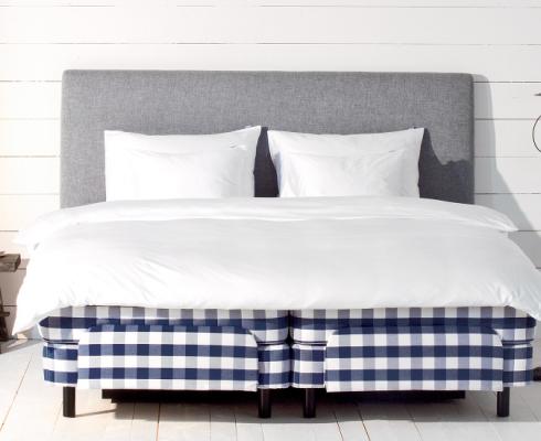 boxspringbett novoria mit motorischer verstellung h stens stilpunkte. Black Bedroom Furniture Sets. Home Design Ideas