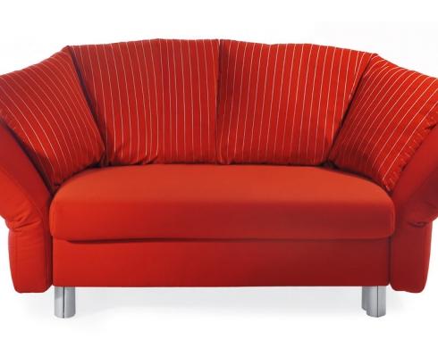 malou schlafsofa franz fertig stilpunkte. Black Bedroom Furniture Sets. Home Design Ideas