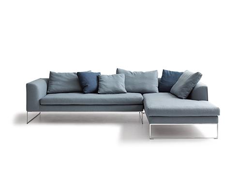 klassiker modell conseta cor stilpunkte. Black Bedroom Furniture Sets. Home Design Ideas
