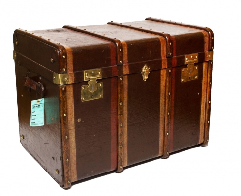 koffer kittel s fine british goods stilpunkte. Black Bedroom Furniture Sets. Home Design Ideas