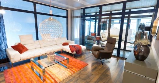 zimmermanns kreatives wohnen stilpunkte. Black Bedroom Furniture Sets. Home Design Ideas