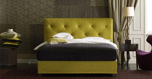 das bett gmbh andrea schmidt stilpunkte. Black Bedroom Furniture Sets. Home Design Ideas