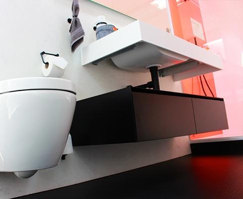 Mobiles badezimmer vermietung niehues gmbh co kg - Mobiles badezimmer ...