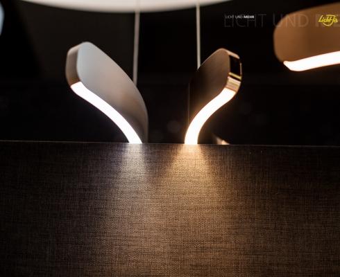 mito occhio stilpunkte. Black Bedroom Furniture Sets. Home Design Ideas