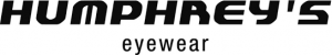 Humphreys Eyewear