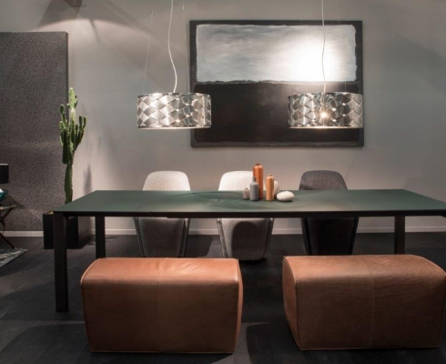 lampen beistelltische spiegel christine kr ncke interior design stilpunkte. Black Bedroom Furniture Sets. Home Design Ideas