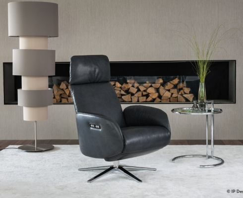 sessel master ip design stilpunkte