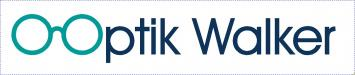 Optik Walker Logo