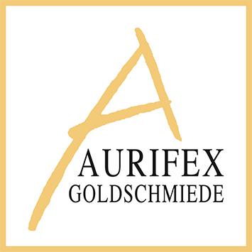 Aurifex, Schmuck, Damenschmuck, Gold, Silber, Edelstahl, Ketten, Ringe, Edelsteine, Perlen