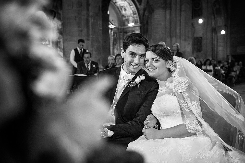 STILPUNKTE-Blog: Hochzeitsfotograf