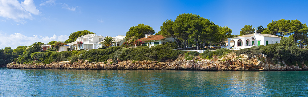 Stilpunkte-Blog: Anleger suchen Immobilienobjekte in den klassischen Urlaubsländern