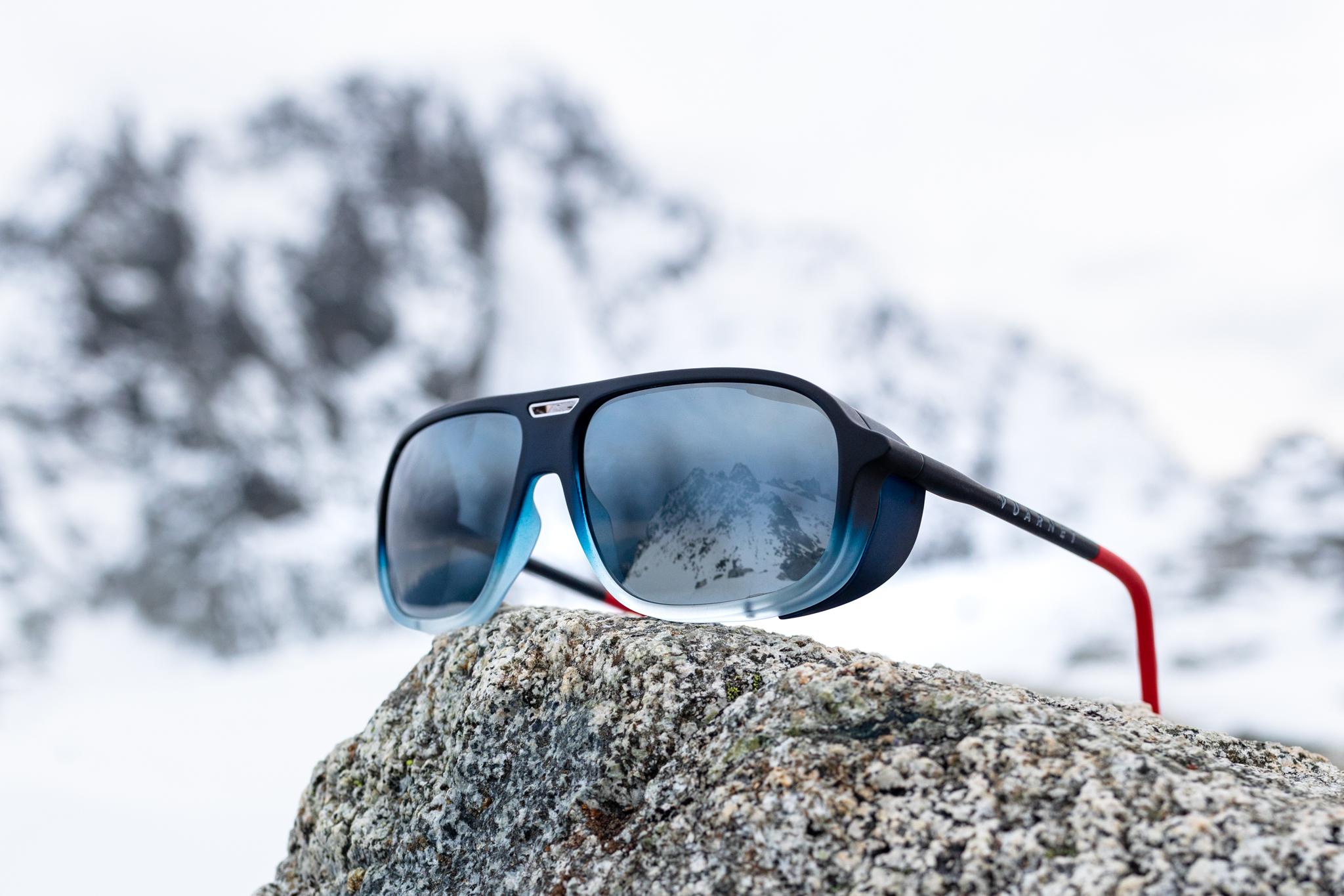 stüve und feller optic, köln,Sonnenbrillen, Skibrillen, Sportbrillen, Skilynx, Nightlynx, ICE, SWING, RACING, CAP, Kontaktlinsen, Sonnenbrillen in individueller Sehstärke,