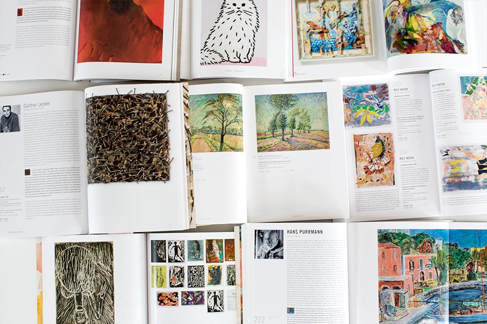 Art von Wert unabhängige Kunstvermittlung, Köln, Wunsch, Erwerb, Strategie, internationalen Kunstmarkt,